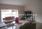 Mieszkanie na sprzedaż, Łódź Polesie, 98 m²   Morizon.pl   3702 nr3