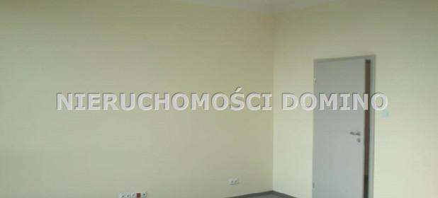 Lokal biurowy na sprzedaż 5000 m² Białystok M. Białystok Bojary - zdjęcie 3