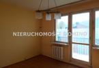 Morizon WP ogłoszenia | Mieszkanie na sprzedaż, Bełchatów, 45 m² | 0385