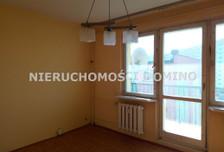 Mieszkanie na sprzedaż, Bełchatów, 45 m²