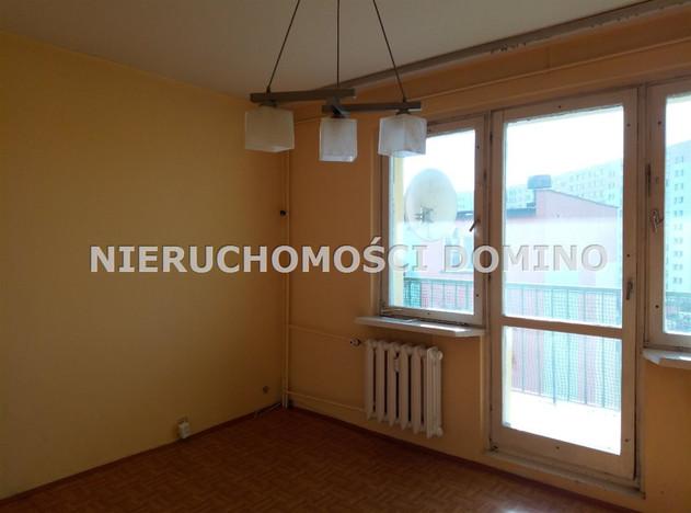 Mieszkanie na sprzedaż, Bełchatów, 45 m²   Morizon.pl   4325