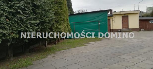 Dom na sprzedaż 120 m² Łódź M. Łódź Bałuty Marysin - zdjęcie 3