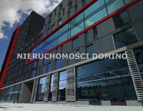 Biuro na sprzedaż, Łódź Śródmieście, 4000 m²
