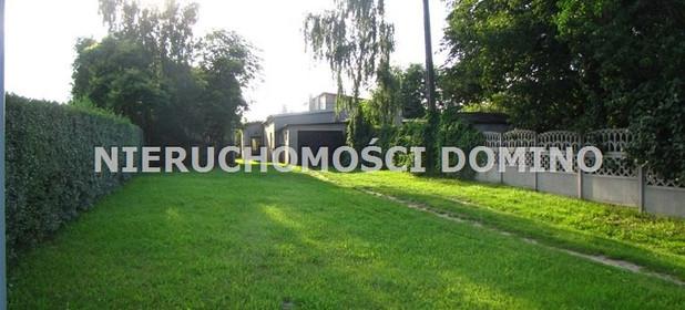 Działka do wynajęcia 2691 m² Pabianicki Konstantynów Łódzki - zdjęcie 3
