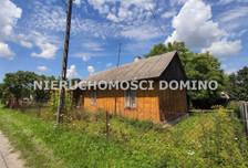 Działka na sprzedaż, Słupia, 2300 m²