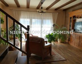 Dom na sprzedaż, Łódź Chojny, 250 m²
