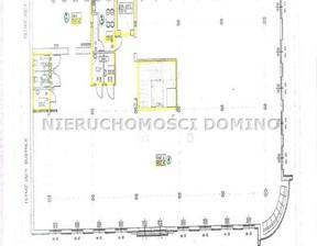 Komercyjne do wynajęcia, Pabianice, 550 m²