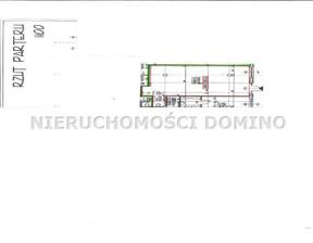 Lokal użytkowy do wynajęcia, Pabianice, 57 m²