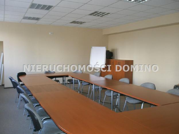 Magazyn, hala na sprzedaż, Łódź Teofilów, 10500 m²   Morizon.pl   7795