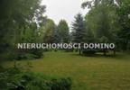Działka na sprzedaż, Karszew, 1600 m²   Morizon.pl   4460 nr2