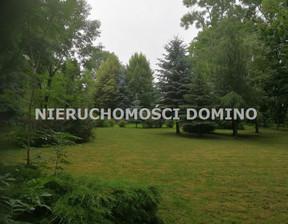 Działka na sprzedaż, Karszew, 1600 m²