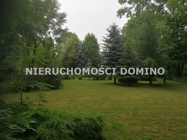Działka na sprzedaż, Karszew, 1600 m²   Morizon.pl   4460