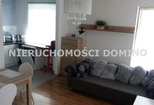 Mieszkanie do wynajęcia, Łódź Śródmieście, 54 m²