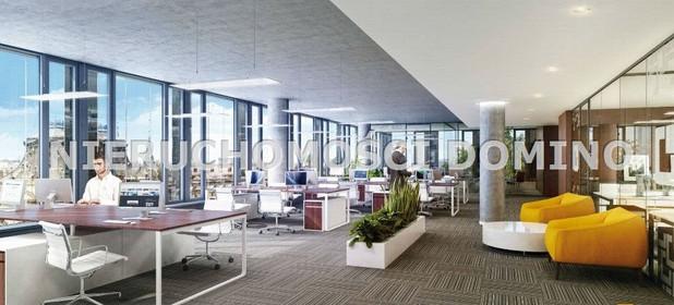 Lokal biurowy do wynajęcia 1500 m² Łódź M. Łódź Śródmieście - zdjęcie 1
