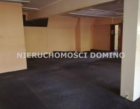 Lokal usługowy do wynajęcia, Łódź Karolew-Retkinia Wschód, 240 m²