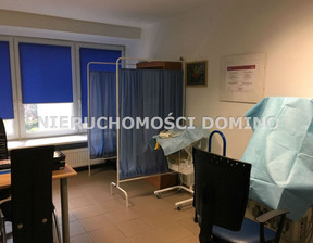 Lokal usługowy do wynajęcia, Łódź Śródmieście, 240 m²