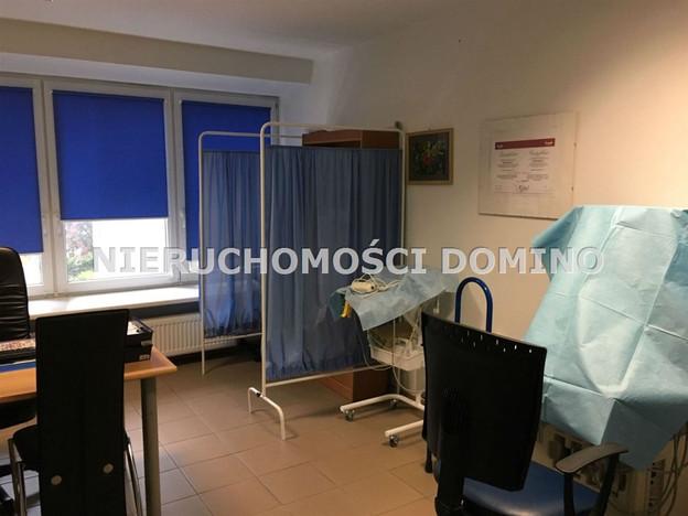 Lokal usługowy do wynajęcia, Łódź Śródmieście, 240 m²   Morizon.pl   4491