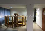 Lokal usługowy do wynajęcia, Łódź Śródmieście, 240 m²   Morizon.pl   4491 nr6