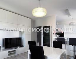 Morizon WP ogłoszenia   Mieszkanie na sprzedaż, Łódź Radogoszcz, 78 m²   9232