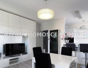Mieszkanie na sprzedaż, Łódź Radogoszcz, 73 m²