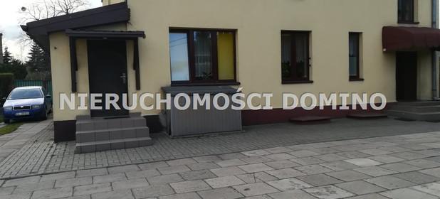 Dom na sprzedaż 120 m² Łódź M. Łódź Bałuty Marysin - zdjęcie 2