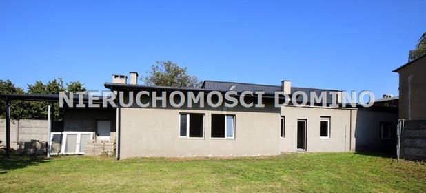 Działka do wynajęcia 2691 m² Pabianicki Konstantynów Łódzki - zdjęcie 2