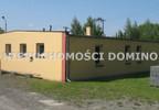 Działka na sprzedaż, Głowno, 29390 m² | Morizon.pl | 4229 nr7