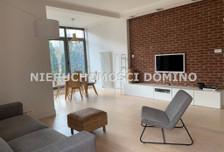 Mieszkanie na sprzedaż, Łódź Śródmieście, 69 m²