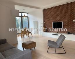 Morizon WP ogłoszenia | Mieszkanie na sprzedaż, Łódź Śródmieście, 69 m² | 6114