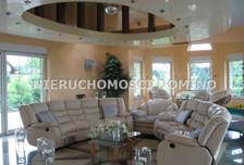 Dom na sprzedaż, Starowa Góra, 630 m²