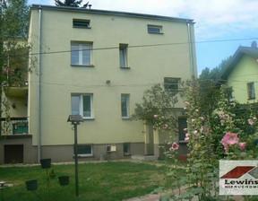 Dom na sprzedaż, Warszawa Ursus, 170 m²