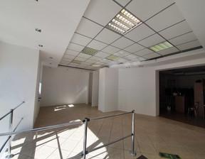 Lokal użytkowy do wynajęcia, Szczecin Centrum, 97 m²