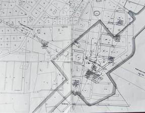 Działka na sprzedaż, Sławoszewo, 118811 m²