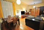 Morizon WP ogłoszenia | Mieszkanie na sprzedaż, Szczecin Śródmieście, 100 m² | 0834
