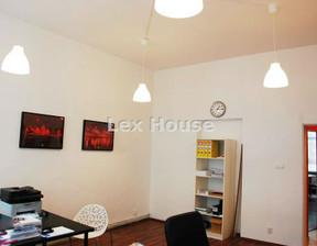 Mieszkanie na sprzedaż, Szczecin Centrum, 70 m²