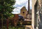Dom na sprzedaż, Rzeszów Śródmieście, 664 m² | Morizon.pl | 3194 nr7