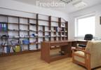 Biuro na sprzedaż, Olsztyn Lubelska, 228 m² | Morizon.pl | 7885 nr5