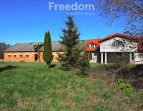 Dom na sprzedaż, Orzechówka, 250 m²