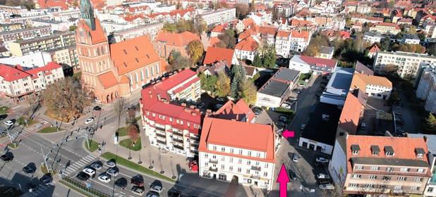 Lokal na sprzedaż 353 m² Ełcki Ełk Wojska Polskiego - zdjęcie 3