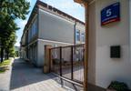 Lokal użytkowy na sprzedaż, Rzeszów Śródmieście, 664 m²   Morizon.pl   5207 nr16