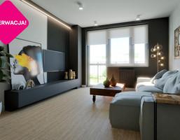 Morizon WP ogłoszenia   Mieszkanie na sprzedaż, Warszawa Bielany, 48 m²   5776