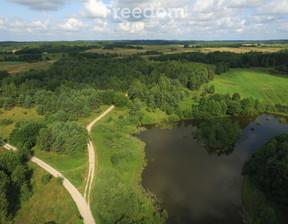 Działka na sprzedaż, Grzegrzółki, 37700 m²