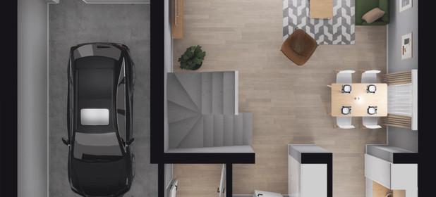 Dom na sprzedaż 220 m² Wołomiński Radzymin Nadma Kozia Góra - zdjęcie 1