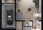 Morizon WP ogłoszenia   Dom na sprzedaż, Nadma Kozia Góra, 220 m²   4949