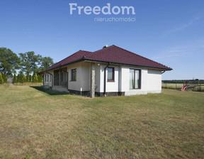 Dom na sprzedaż, Łukta Zagrodowa, 217 m²