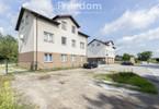Morizon WP ogłoszenia | Dom na sprzedaż, Runów Solidarności, 696 m² | 0362