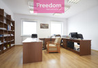 Biuro na sprzedaż, Olsztyn Lubelska, 228 m² | Morizon.pl | 7885 nr4