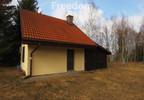 Dom na sprzedaż, Waplewo, 187 m² | Morizon.pl | 0983 nr24