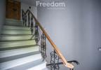 Dom na sprzedaż, Rzeszów Śródmieście, 664 m² | Morizon.pl | 3194 nr14