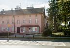 Lokal użytkowy do wynajęcia, Ostróda Stefana Czarnieckiego, 72 m²   Morizon.pl   8484 nr3